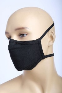 Antiviral Protection Mask -- The highest quality product from Poland