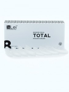 INLEI  lifting pads 8 pcs