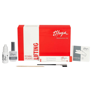 THUYA EYELASH LIFTING KIT