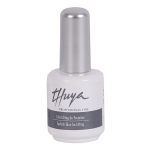 THUYA Eyelash glue 14 ml