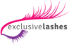 ExclusiveLashes